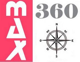MAX360 di Gaffi Massimiliano