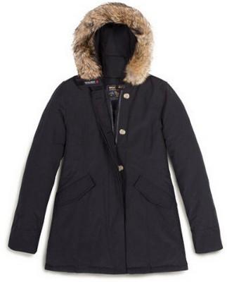 Woolrich donna arctic parka